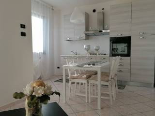 Photo - 4-room flat via San Rocco, Giavera del Montello