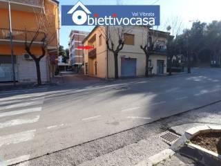 Foto - Appartamento via Giacomo Matteotti 77, Giulianova