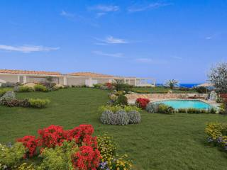 Foto - Villa unifamiliare via Marghine 1, Torpè