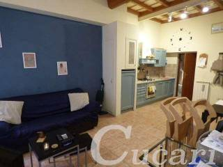Photo - 2-room flat excellent condition, first floor, Frascati