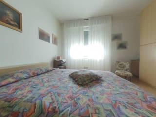 Photo - Single-family townhouse 304 sq.m., good condition, Pieve di Cento