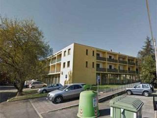 Foto - Appartamento all'asta tra via Montello e via Lasagna, Parma