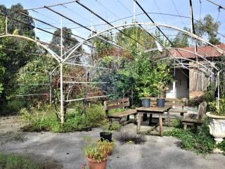 Foto - Villa unifamiliare via bosco seconda traversa, 15, Somma Vesuviana
