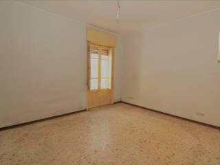 Foto - Einfamilienhaus via Bologna, Lentini