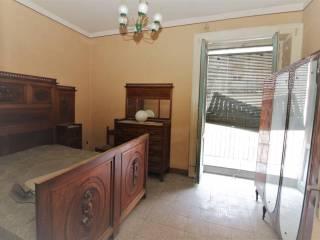 Foto - Einfamilienhaus via Prati, Lentini