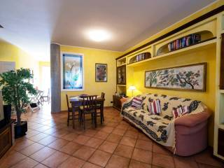 Photo - Terraced house 5 rooms, excellent condition, Arceto, Scandiano