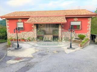 Foto - Villa unifamiliare SS7bis, Atripalda