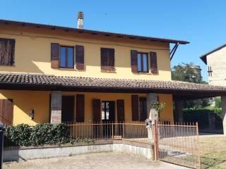 Foto - Villa bifamiliare via Fasola 4, Formigara
