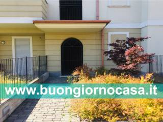 Photo - 2-room flat via Monsignor Ferdinando Mussi, Ombriano, Sabbioni, San Carlo, Crema