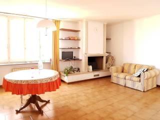 Foto - Wohnung largo Porta Pesa, Centro Storico, Perugia