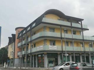 Foto - Bilocale via Molino Arese 1, Cesano Maderno