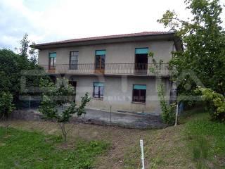 Foto - Rustico Località Tevola 8, Niella Belbo
