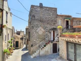 Foto - Trilocale via dello Statuto 35, Sant'Oreste