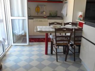 Photo - 4-room flat via Gino Mangia, Fiorenzuola d'Arda