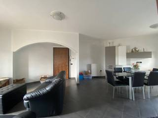 Foto - Wohnung via del Biancospino 168, Gualdo Tadino