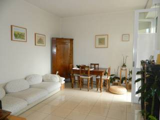 Foto - Appartamento viale Gino Vesci, Valletta Paiolo, Mantova