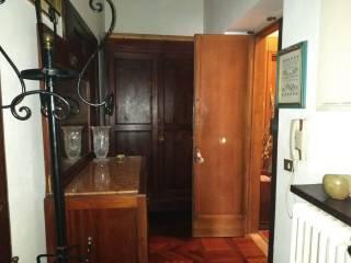 Foto - Zweizimmerwohnung via 20 Settembre, Centro, Perugia