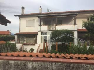 Foto - Trilocale via jose maria escrivà 39, Cerisano