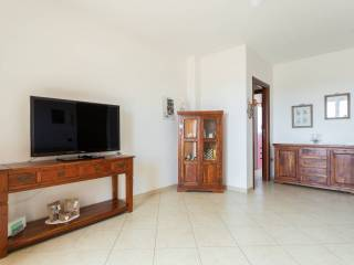 Photo - 3-room flat via Fordongianus, Quartucciu