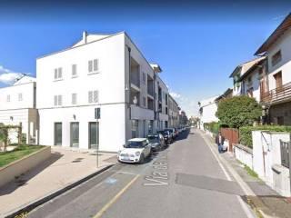 Foto - Appartamento all'asta via Melograno, 4, Prato
