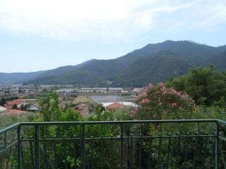 Foto - Trilocale frazione Coasco - Marina Verde -, Villanova d'Albenga