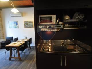 Foto - Appartamento buono stato, su più livelli, Francavilla al Mare