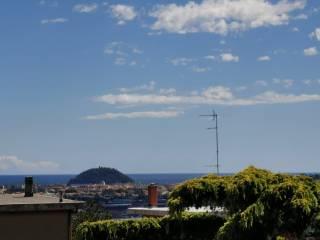 Foto - Bilocale via Po, Ceriale
