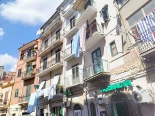 Foto - Apartamento T4 via Francesco Baracca 18, Boccadifalco - Baida, Palermo