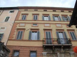 Photo - 4-room flat excellent condition, third floor, Foligno