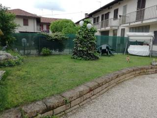 Foto - Casale frazione Quarto Inferiore, Castiglione, Asti