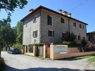 Foto - Casale via Borgo Bisano, Bisano, Monterenzio