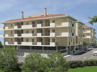 Photo - 2-room flat via Corvara 30, San Giacomo, Santa Barbara, Nettuno