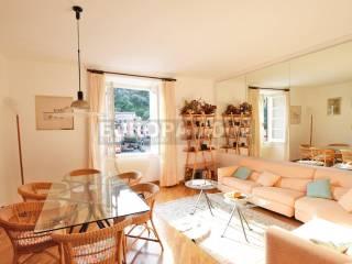 Foto - Appartamento piazza Martiri dell'Olivetta 2, Portofino