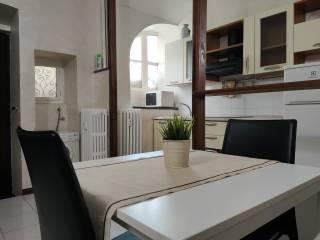Foto - Bilocale via Santa Chiara 41, Torino