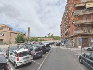 GIGRA immobiliare di Gionta Giovanna: agenzia immobiliare di