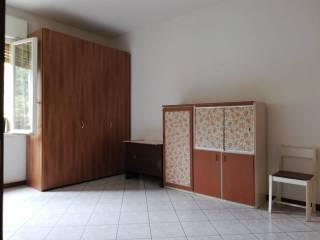 Photo - 3-room flat via dei Carracci, Centro, Garibaldi, Casalecchio di Reno