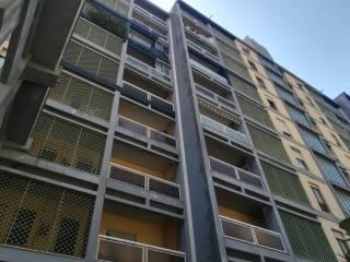Фотография - Четырехкомнатная квартира via Gustavo Vagliasindi, Vulcania - Sanzio, Catania