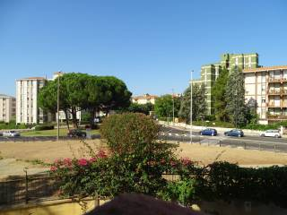 Foto - Appartamento piazza delle Muse 4, Mulinu Becciu, Cagliari