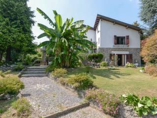 Foto - Villa unifamiliare via Statale, Lomagna