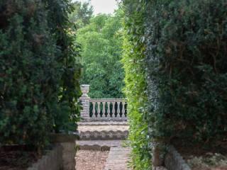 Foto - Villa unifamiliare via  Giarratana, Modica
