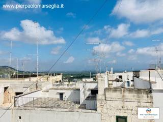 Foto - Appartamento buono stato, primo piano, Via Ludovico, Corso Umberto I, Vittorio Emanuele, Ostuni