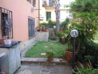 Foto - Quadrilocale via Faentina 318, Le Cure, Firenze