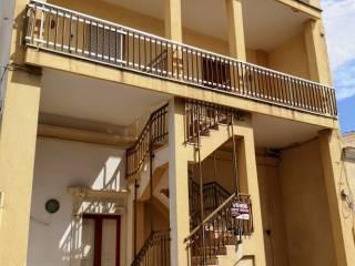 Foto - Appartamento via Duca degli Abruzzi 2, San Foca, Melendugno