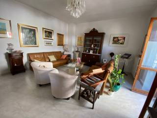 Foto - Appartamento via San Domenico Savio, Salesiani - Caliò, Lecce