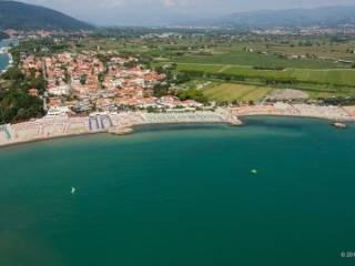 Foto - Quadrilocale via Pretura, Fiumaretta, Ameglia