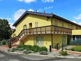 Foto - Monolocale frazione Mombarone 160, Serravalle, Asti