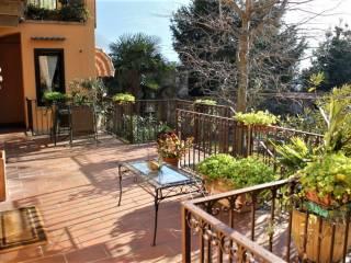 Foto - Villa unifamiliare, ottimo stato, 600 mq, Donnas