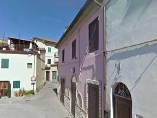 Foto - Appartamento all'asta, Monsummano Terme