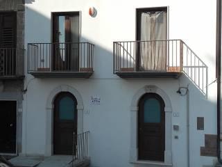 Foto - Villa unifamiliare piazza Municipio, Montefredane