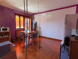 Photo - 2-room flat via Adriano Ghione 11, Feletto